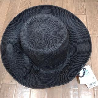ユニクロ(UNIQLO)のユニクロ帽子(ハット)