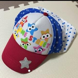 ユニバーサルスタジオジャパン(USJ)のUSJ帽子52センチ(帽子)
