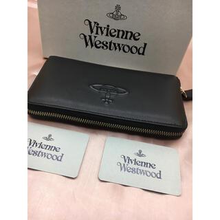 Vivienne Westwood - ヴィヴィアンウエストウッド Vivienne Westwood 財布