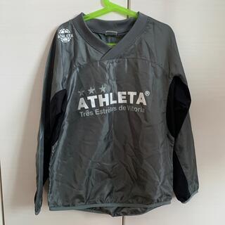 ATHLETA - サッカー アスレタ ピステ 140センチ
