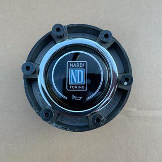 ホンダ(ホンダ)のナルディボス+ホーンボタン(車種別パーツ)