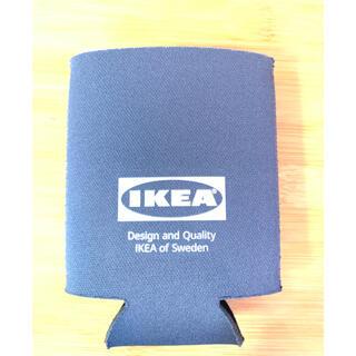 イケア(IKEA)のIKEA 缶ホルダー(その他)
