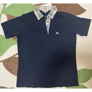 バーバリー(BURBERRY)のポロシャツ バーバリー(ポロシャツ)