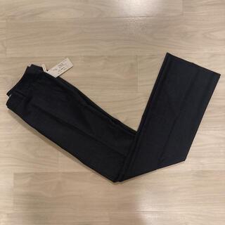スーツカンパニー(THE SUIT COMPANY)の36   the   suit   company    パンツ ウォッシャブル(スーツ)