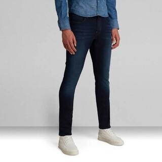 ジースター(G-STAR RAW)のG-STAR・ジースターロウ /Revend Skinny  Jeans (デニム/ジーンズ)