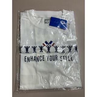 アリーナ(arena)のarena Tシャツ(Tシャツ/カットソー(半袖/袖なし))