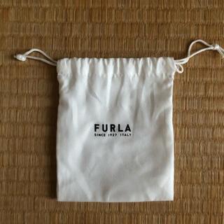 フルラ(Furla)のFURLA 巾着(ポーチ)