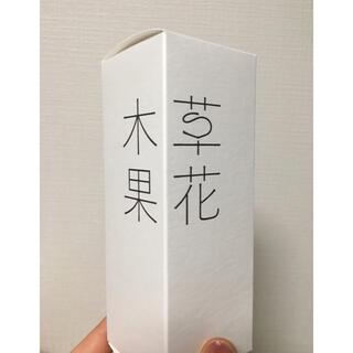 草花木果 - 草花木果 マスクジェル 90g