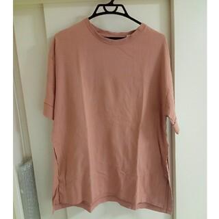 グローバルワーク(GLOBAL WORK)のグローバルワーク Tシャツ(Tシャツ(半袖/袖なし))