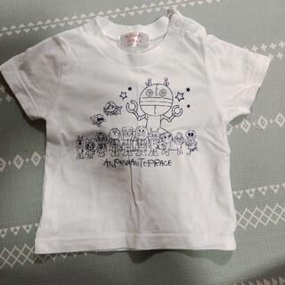 アンパンマン - アンパンマンTシャツ