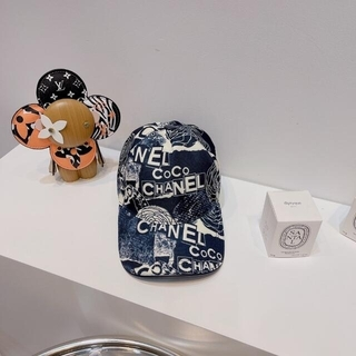 シャネル(CHANEL)の大人気 帽子キャップ Chanel(キャップ)