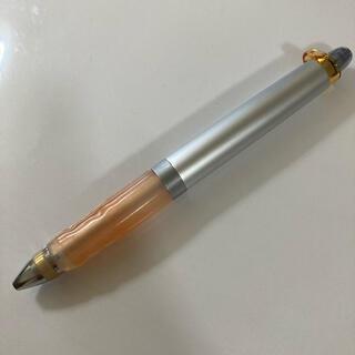 三菱鉛筆 - ユニ アルファゲル ボールペン αゲル レア ボールペン 勉強 資格勉強
