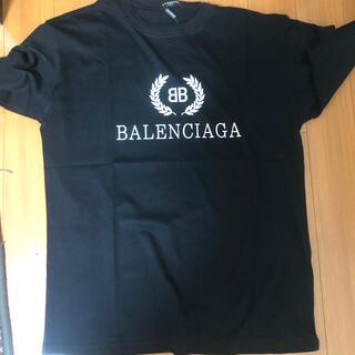 バレンシアガ(Balenciaga)のちゅけ様専用(Tシャツ/カットソー(半袖/袖なし))