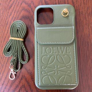 iPhone 12 ケース(iPhoneケース)