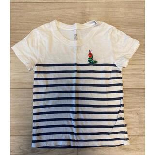 Design Tshirts Store graniph - はらぺこあおむしTシャツ