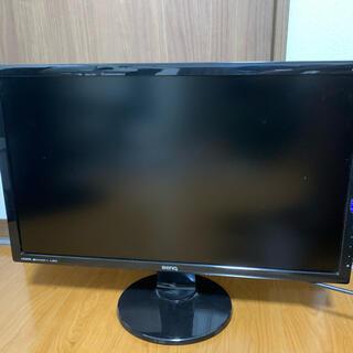 BENQ 27インチ GW2760 ディスプレイ モニター