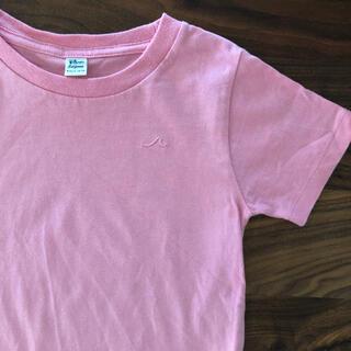 ロンハーマン(Ron Herman)のロンハーマン★キッズTシャツ110センチ,(Tシャツ/カットソー)
