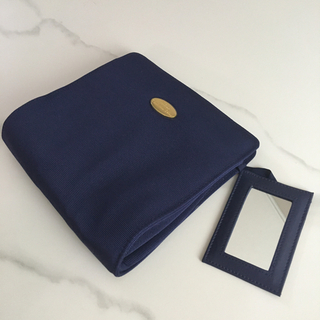 Cartier - カルティエ 未使用 長財布 boxなど全部付き 定番の上質本革 定価7万円前後