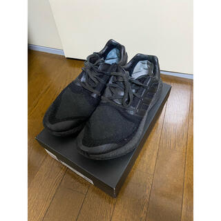 Y-3 - Y-3 pure boost ワイスリー