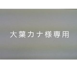 大葉カナ様専用(その他)