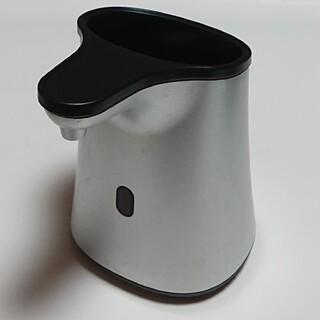 ミューズ(Mew's)のミューズノータッチ 泡ハンドソープ ディスペンサー 本体のみ(ボディソープ/石鹸)