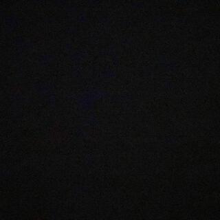 ヒステリックミニ(HYSTERIC MINI)の黒(その他)