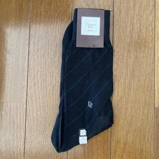 クリスチャンディオール(Christian Dior)のメンズ靴下 Christian Dior(ソックス)