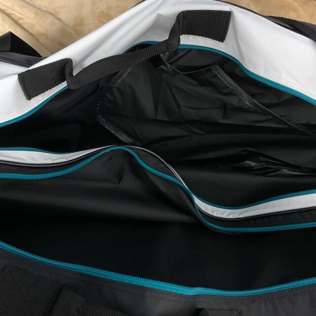 YONEX(ヨネックス)のヨネックス ラケットバッグ スポーツ/アウトドアのテニス(バッグ)の商品写真