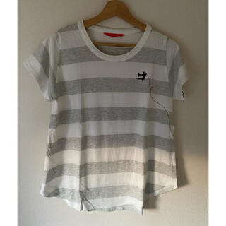 Design Tshirts Store graniph - 美品!Design T-shirt store graniph のレディースT