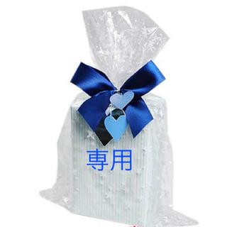 SixTONES MYOJO 10000字インタビュー 6人セット 切り抜き(アート/エンタメ/ホビー)