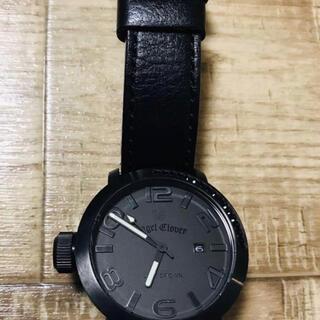 エンジェルクローバー(Angel Clover)のエンジェルクローバー メンズ 腕時計(腕時計(アナログ))