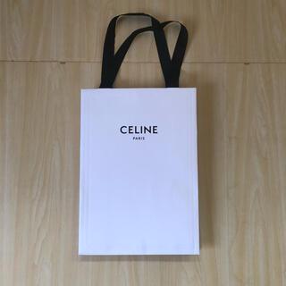 セリーヌ(celine)のmiii様専用(ショップ袋)
