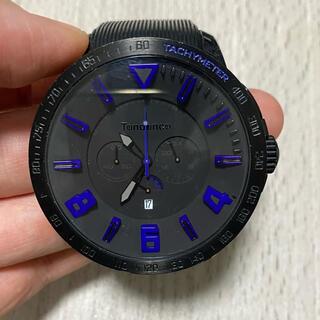 テンデンス(Tendence)の腕時計 テンデンス tendence アナログ(腕時計(アナログ))
