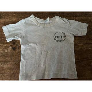 ユニカ(UNICA)のUNICA ユニカ Tシャツ 90 95(Tシャツ/カットソー)