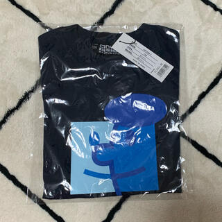 コンベックス(CONVEX)のコンベックス Tシャツ 120(Tシャツ/カットソー)