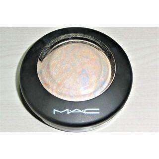MAC - MAC ミネラライズ ライトスカペード ほぼ新品