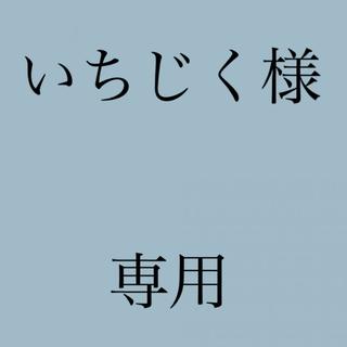 セブンティーン(SEVENTEEN)のいちじく様専用(アイドルグッズ)