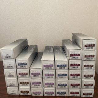 ホーユー(Hoyu)のホーユー アプリエ ミドル グロー 各種61本(カラーリング剤)