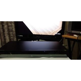 東芝 - 3番組録HDD2TBTOSHIBA REGZA レグザサーバー DBR-T460