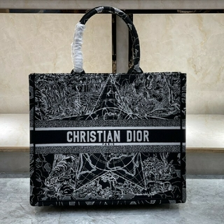 ディオール(Dior)のDior ディオール ハンドバック (その他)