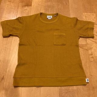 ジムマスター(GYM MASTER)のジムマスター 半袖 Tシャツ(Tシャツ/カットソー(半袖/袖なし))