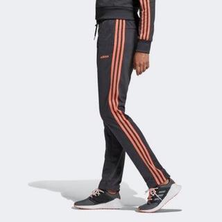 アディダス(adidas)の「本日限定値下げ!」アディダス adidas エッセンシャル トリコット(ワークパンツ/カーゴパンツ)