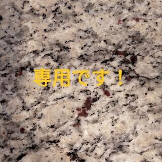 DENIM DUNGAREE - 再値下げ!【デニムダンガリー】ハーフパンツ デニム 150