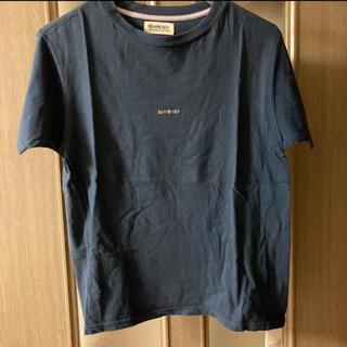 BEAMS BOY - ビームスボーイ Tシャツ