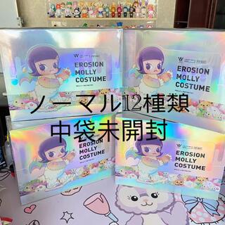 INSTINCTOY EROSION MOLLY シリーズ popmart(キャラクターグッズ)
