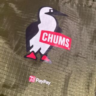 チャムス(CHUMS)のエコバッグ チャムス(エコバッグ)