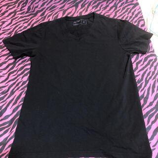 ユニクロ(UNIQLO)のユニクロ半袖TシャツM(Tシャツ/カットソー(半袖/袖なし))