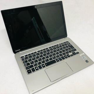 東芝 - ★Office付★東芝 Dynabook KIRA V632