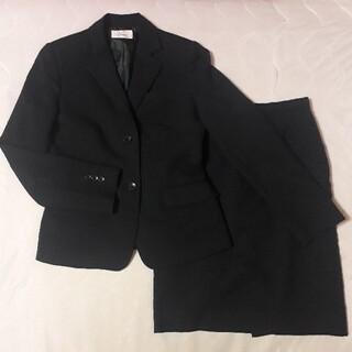 アオヤマ(青山)のVenere レディーススーツ 上下 5AR(スーツ)