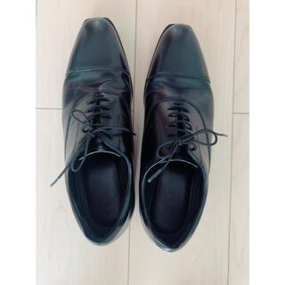 オリヒカ(ORIHICA)のビジネスシューズ 革靴(ドレス/ビジネス)